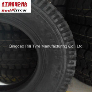 Diagonal Mining/Mine Road /Truck Tyre (650-16) pictures & photos