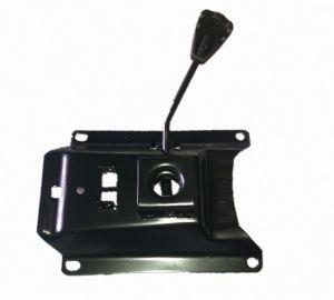 Swivel Chair Mechanism (KD-207)