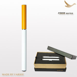 Professional Manufacturer of Electronic Cigarette (FS808)