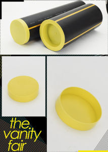 LDPE End Cap for Pipe and Tube pictures & photos