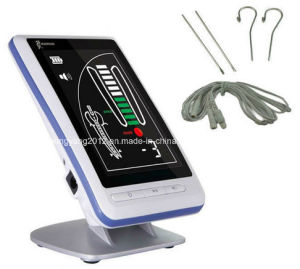 Dental Woodpecker III Root Canal Apex Locator pictures & photos