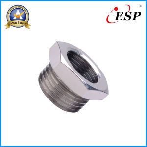 Pipe Fittings (PRMF)