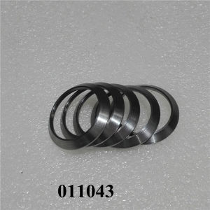 Hot Sell Pcv Poppet Seat Spare Part End Cap Static Seal for Direct Drive Pump pictures & photos