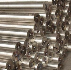 Expert Manufacturer of Stainless Steel (304 304L 321 316 316L)