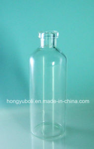 20ml Freeze Dried Powder for Injection