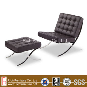Simple Style Modern Sofa Chair for Home Furniture pictures & photos