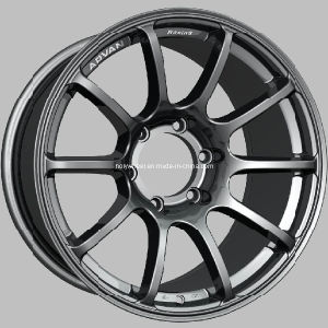 Suv Alloy Wheel Inch Aftermarket Alloy Wheel From China