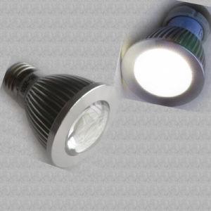 5W COB LED Spot Light, pictures & photos