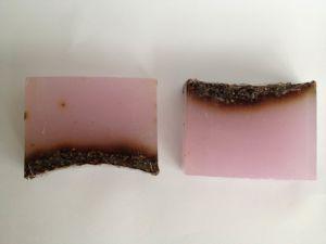 OEM Shaped Handmade Soap