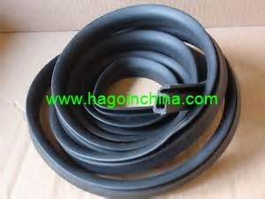 Custom EPDM Rubber Trunk Seal pictures & photos