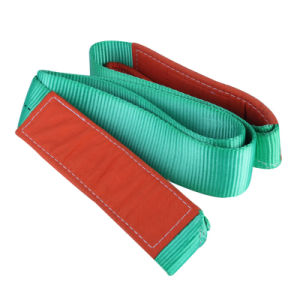 Tree Saver Straps Winch Accessories pictures & photos