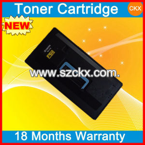 Laser Black Toner Cartrideg for Kycovera (TK725) pictures & photos