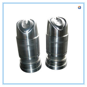 High Precision Machining Part Made of SKD11 pictures & photos