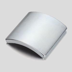 Sintered N52 NdFeB Neodymium Magnet