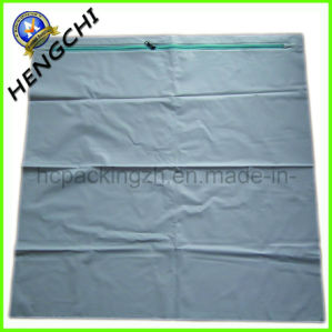 Waterproof PVC Animal Body Bag (HC0305) pictures & photos