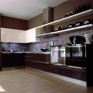 Kitchen Cabinet (simple & fashion)