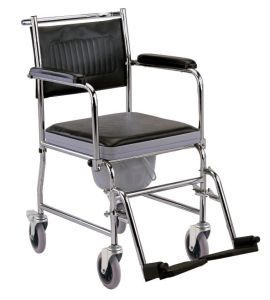 Commode Chair (SK-CW308) pictures & photos