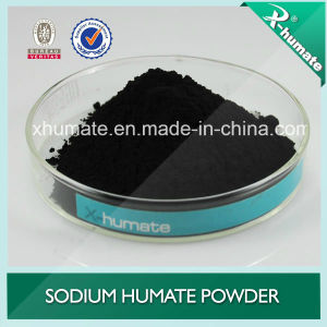 95% Super Sodium Humate Slow-Release pictures & photos