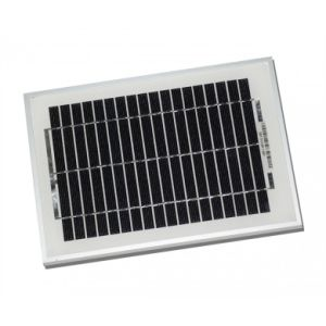 DC 12V 20W Solar Panel for Home Solar System pictures & photos