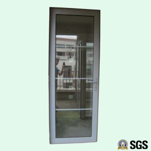 Good Quality Aluminum Casement Door, Aluminium Door, Door K06013 pictures & photos