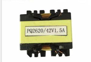 Transformer with Pq2620 Pq2625 Pq3225 Pq3220 Pq2016 Pq4040
