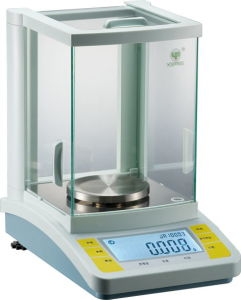 Electronic Scale pictures & photos