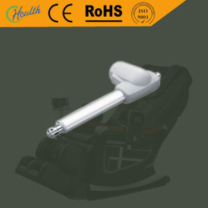 High Powerful Linear Actuator for Medical and Wheelchair