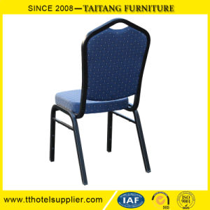 Fashion Banquet Event Chair for Hotel pictures & photos