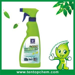 Nano Efficient Cleaner pictures & photos