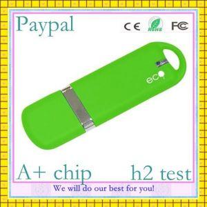 High Speed Plastic 256GB 64GB USB (gc-670) pictures & photos