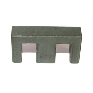 Ferrite Core for Transformer (EE22L) pictures & photos
