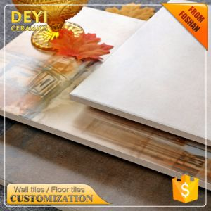 2017 Hot Selling 250*750 Ceramic Wall Kutahya Ceramic Tile in Cheap Price pictures & photos