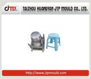 Mould of Small Folding Plastic Stool pictures & photos
