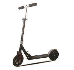 Front Two Wheels Razor Scooter (SC-032) pictures & photos