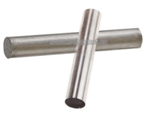 Alnico Rod Magnet pictures & photos