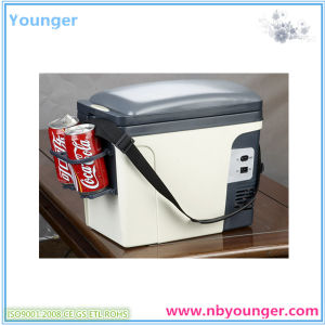 Cooler and Warmer Box pictures & photos