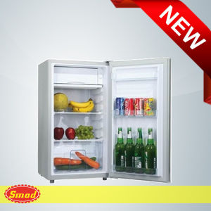 domestic or commercial use battery powered mini fridge for sale