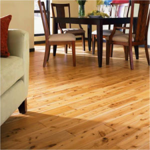 Building material Oak Wood Abcd Engineered Wood Flooring pictures & photos
