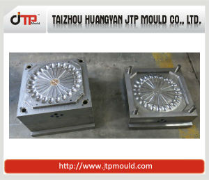 OEM Mold 24 Cavities Cold Runner Spoon Mould pictures & photos