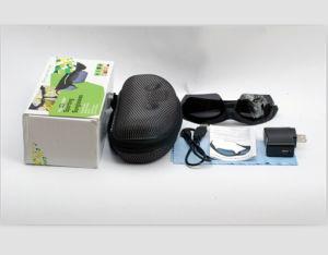 Full HD1080p Sport Sunglasses Glasses
