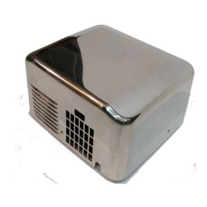 Top Quality Best Price Hand Dryer pictures & photos