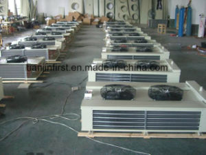 Air Cooler/ Air Evaporator for Cold Room/Storage pictures & photos