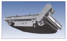 Energy-Saving Self-Unloading Separator (MC12 Model)