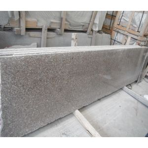 G648 Polished Small Slab Granite for Sale pictures & photos