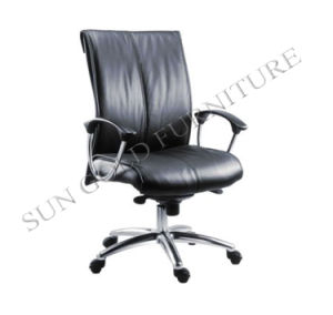Bristol Office Chair Black Office Chair (SZ-OC133) pictures & photos