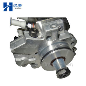 Cummins diesel auto engine motor 6ISBE parts 5264248 fuel injection pump pictures & photos