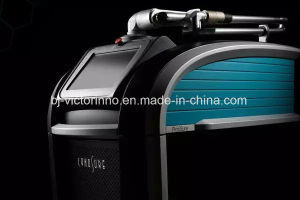 2017 Hot Picosecond Laser Machine pictures & photos