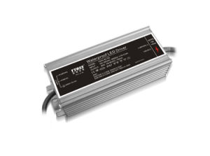 50W 65W 700mA 1400mA AC DC Power Supply (YSHC-60-1400)