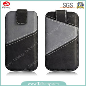 Mobile/Cell Phone Pouch Case for iPhone 6