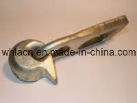 Building Material Precast Concrete Steel Lifting Ring Clutch/Eye (32T) pictures & photos